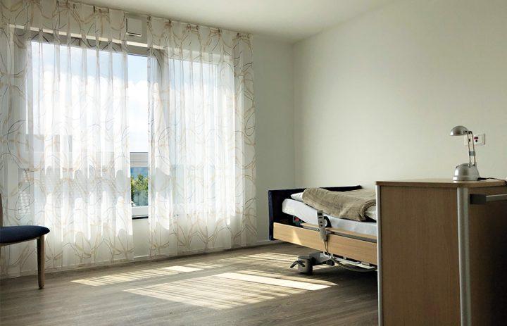 Haus_Zimmer_4423