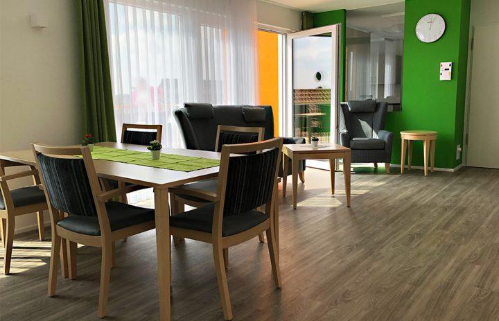 Haus_Gruppe_Wohnen-Essen_4391