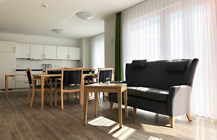 Haus_Gruppe_Wohnen-Essen_4399